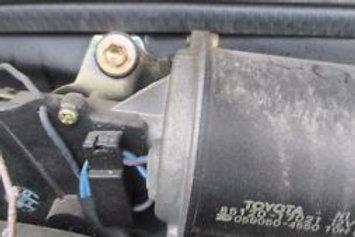 copy of Toyota MR2 MK1 wiper motor