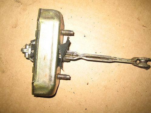 Toyota MR2 MK1 Door Stay Mechanism