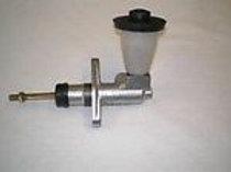 Toyota MR2 MK1 Master Cylinder Clutch