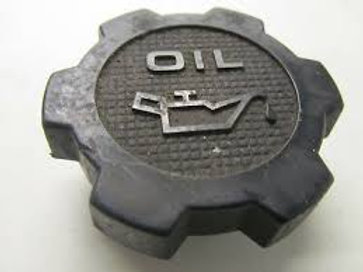 Toyota mr2 mk1 oil cap