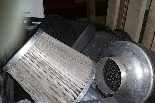 Toyota MR2 MK1 Air Filter (After Market)