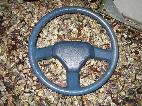 Toyota MR2 MK1 Steering Wheel