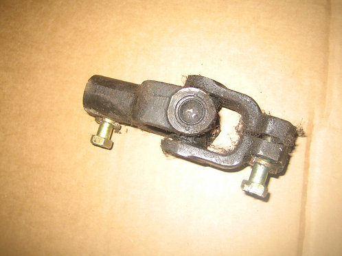 Toyota MR2 MK1 Steering Knuckle UJ