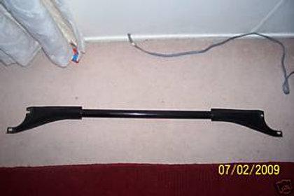 Toyota MR2 MK1 Strut Brace