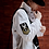 Thumbnail: MISSION JACKET - WHITE