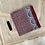 Thumbnail: ASCOT CRAVET - UNTIE