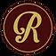 #RMC gold logo-tran-01.png
