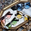Thumbnail: KATSU SEASALT - DAYTIME SUNGLASSES