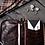 Thumbnail: VODKA WALLET - CIGAR BROWN