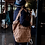 Thumbnail: AFTERNOON TOTE - CAMEL