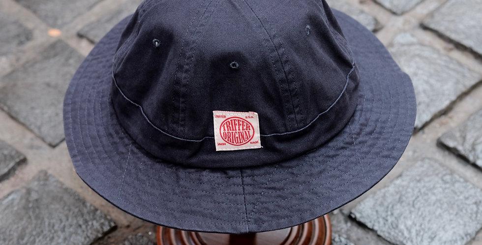 TRF ORIGINAL BUCKET HAT - NAVY