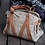 Thumbnail: WG - TRAP DUFFLE MEDIUM - FABRIC GRAY