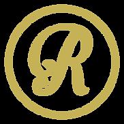 #RMC gold logo-tran-05.png