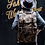 Thumbnail: INFANTRY BACKPACK - CAMO