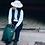 Thumbnail: URBAN TOTE BAG by Rosemanclub