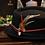 Thumbnail: ROSEMAN ROBIN WOOL HAT