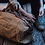 Thumbnail: MILITARY DUFFLE BAG