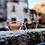 Thumbnail: KATSU SEASALT - SUNGLASSES LATTE