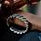Thumbnail: SILVER925 RING - HURRICANE