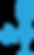 MicMan Logo.png