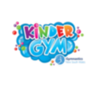 2019 KinderGym Logo - NSW.png