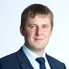 Tomáš Petříček.png