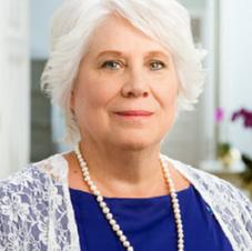 Marina Kaljurand