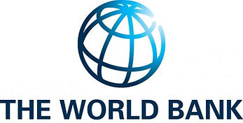World-bank-logo-e1509544950809.jpg