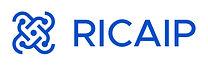 RICAIP_logo_RGB_large.jpg