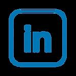 linkedin_logo_square_icon_134016.png