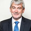 Robert Kvile.JPG