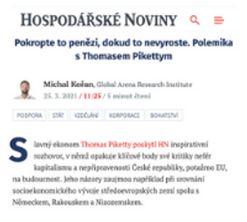 hn news.png