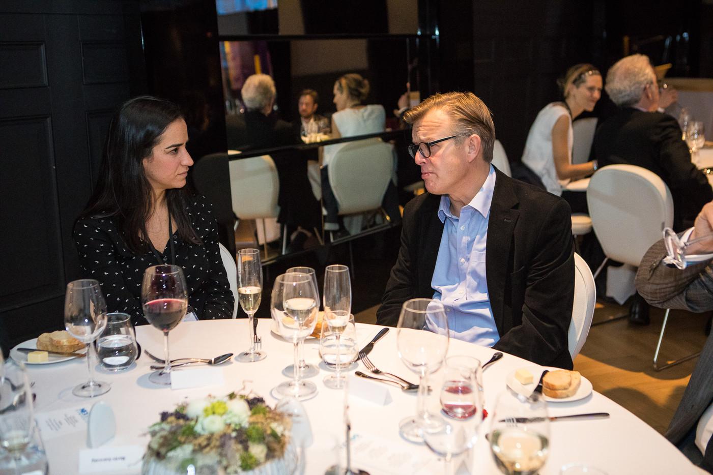 N100 Gala Dinner199..jpg