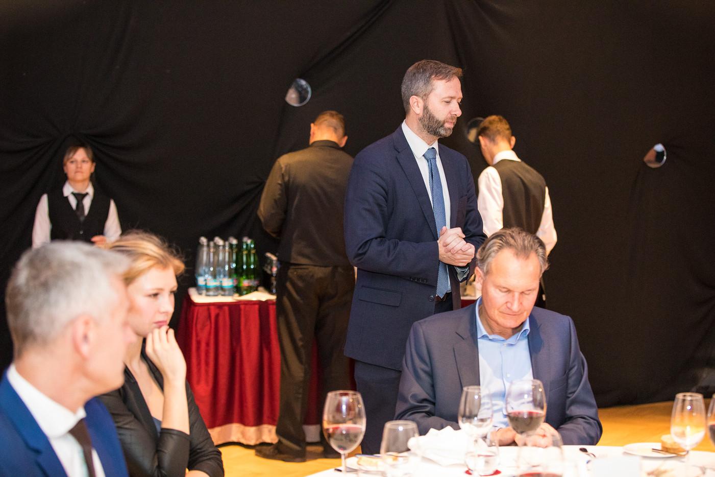 N100 Gala Dinner176..jpg