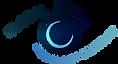 gradient gari logo1 (1)_edited.png