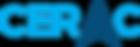 CERAC logo[59374].png