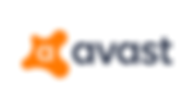 avast logo.png