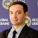 Maksym Kyiak.jpeg