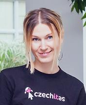 Barbora Buhnova.png