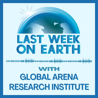 GARI Podcast logo FINAL FINAL.png