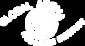 gari logo white.png