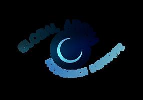gradient gari logo1.png