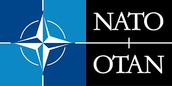 1200px-NATO_OTAN_landscape_logo.svg.png