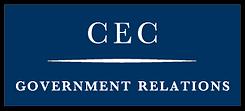 CECGR_CMYK_EPS_logo_(original).png