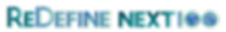 ReDefineN100logoFINALalternates-02.png