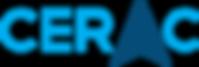 CERAC logo.png