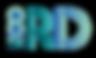 ReDefineN100logoFINALalternates-03.png