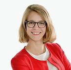 Madeleine Boem.png