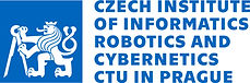 czech_institute_of_informatics_robotics_