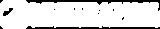 Logo Standards_BSIA[36950].png